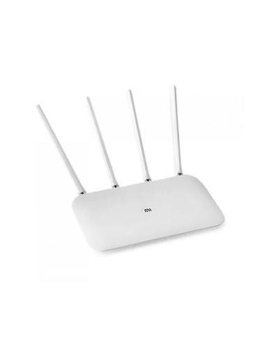 Xiaomi Mi Wifi Ac1200 Router 4A 1167 Mbps 2.4G 5G Çift Bant 4 Antenli Renkli